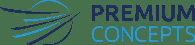 premium concepts GmbH